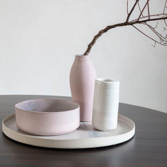 שולחן סלון מעוצב בהתאמה אישית