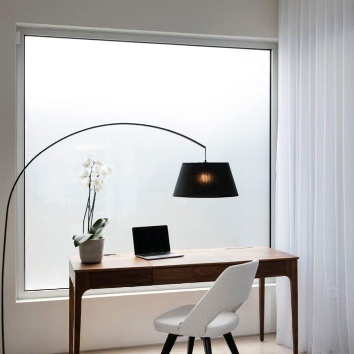 שולחן סלון מעוצב מעץ מלא