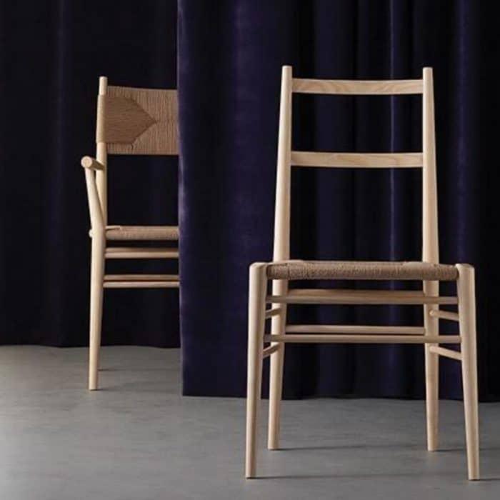 כסאות יוקרתיים מעוצבים